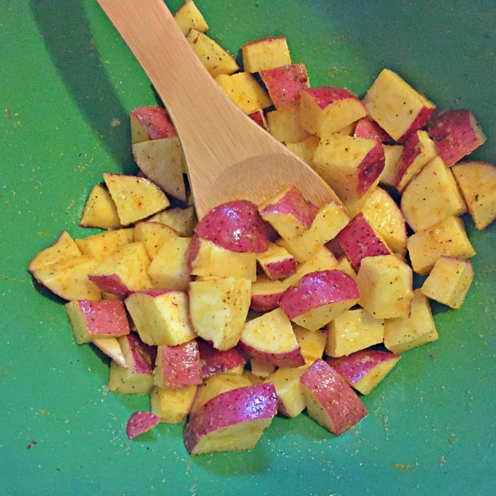 editedpotatoes