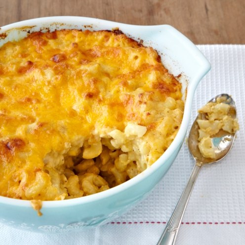 classic-baked-macaroni-cheese-sl_0
