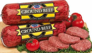 groundbeef